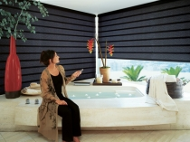 invigorating-bathroom-window-curtains-tips-also-bathroom-window-curtains-in-choose-right-bathroom_bathroom-window-curtains