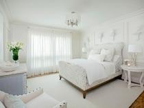 белая спальня24