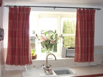 1600x1200-classic-kitchen-curtains-nigeria