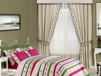 modern-homes-curtains-designs-ideas.