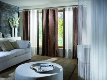 modern-curtains-for-living-room