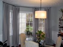 captivating-design-ikea-kitchen-curtains-ikea-kitchen-curtains-furniture-kitchen-photo-kitchen-curtains