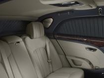 Bentley-Mulsanne-8