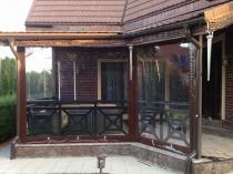 Foto-47-Zashhitnye-PVH-mjagkie-okna