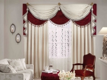 awesome-living-room-curtain-designs-2015