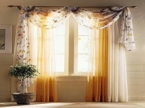 Living-Room-Valances-1600x1200-ashley-living-room-curtains