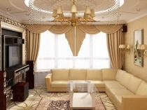 1920x1080resize_interior10942_40_13552235621