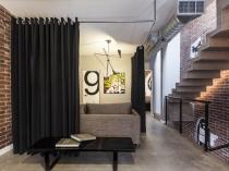 interior-elegant-dark-room-divider-ideas-with-curtain-for-luxury-industrial-apartment-convenient-room-divider-ideas-with-curtains-for-topical-solution