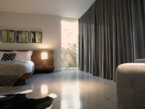 24485-bedroom-curtains-designs-trendszine-com_1440x900