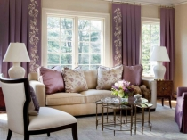 beige-and-purple-livingroom-furniture-for-interior-design