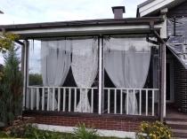 okna_dlya_verandy_2