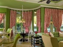Classic-Bay-Window-Curtains