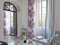 cvetochnye-uzory-v-interere-aktualno-i-stilno-vo-vse-vremena-galereya
