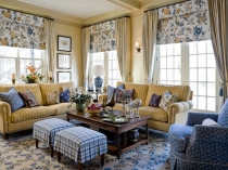 1920x1440-country-cottage-decorating-ideas-living-room