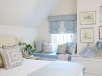 marvelous-blue-bedroom-design-ideas-43-rnft-rosenbach