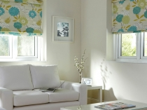 roman-blinds-interlined