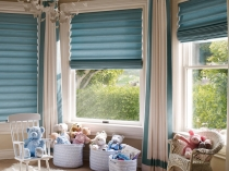 roman-curtains-and-7