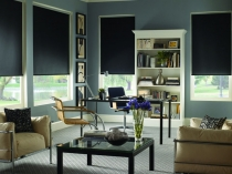 popular-blackout-window-treatments-with-blinds-4