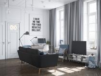 skandinavskij-dizajn-v-interere-dvukhkomnatnoj-kvartiry4
