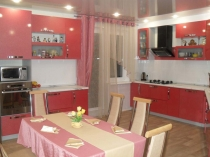 3-kitchen-curtains-pictures
