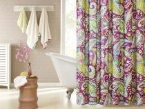 Intelligent-Design-Kayla-Purple-Paisley-Shower-Curtain-3db1c1d8-21b5-4857-b191-422f560f3084_1000