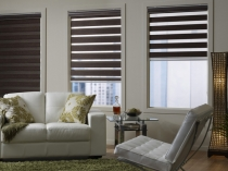 zebra-blinds-puchong-supplier5