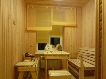 bpk-nn.ru_sauna01