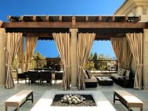 Luxury-Gazebo-Curtains