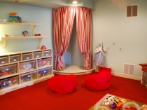 DP_Balis-eclectic-red-playroom_s4x3