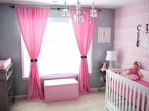 astounding-home-baby-room-curtain-design-pink