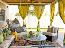 BP_HCOCL101H_outdoor-room-with-curtains-72257_50613_h.jpg.rend_.hgtvcom.1280.960