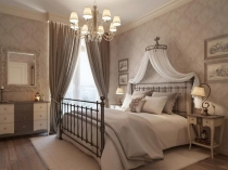 bedroom-curtains-design-ideas-bedroom-curtains-designers-guild-bedroom-curtains-design-ideas