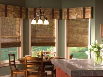 1600x1200-easy-window-treatment-with-dining-table