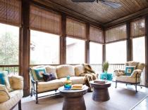 rulonnye-shtory-iz-bambuka-kak-zhaljuzi-dlja-verandy