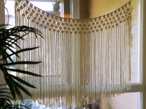 5-glamorous-macrame-lace-curtains-cheap-macrame-net-curtains-macrame