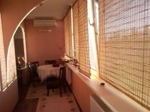 balcon-dizain