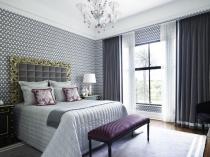 Yatak-odası-duvar-kağıdı-mobilya-uyumu-Yatak-başlığı-duvar-kağıdı-fikirleri