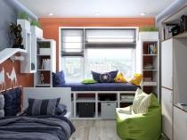 houseadvice_0987654346-1155x794
