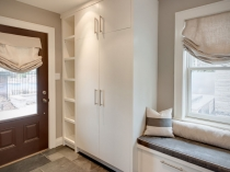 LGP-Mudroom-CC