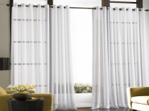 1920x1440-bedroom-interior-stunning-chic-window-curtains-for-beautify-your