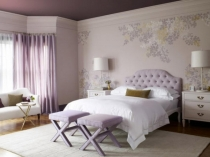 bedroom-mauve-bedroom-color-theme-combinations-beautiful-modern-color-schemes-for-bedroom-1166x874