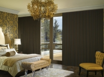 delightful-bedroom-idea-drapes