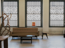 modern-window-treatment-ideas-for-privacy-and-style-19
