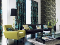 make-most-living-room-guide4