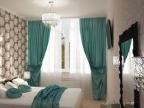 bedroom_.RGB_color.0001