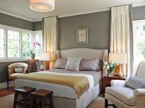 grey-bedroom-decorations-3