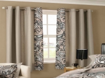 1600x1200-modern-curtain-designs-for-living-room-interior-decorating-modern