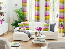 1600x1200-ikea-living-room-latest-designs-2014