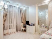1920x1080resize_interior62309_54_1432385110