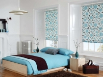 latest-interior-of-bedroom-image6-2